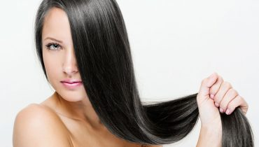 kosmetyki do włosów natura siberica