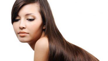 sposoby na zdrowe i mocne włosy